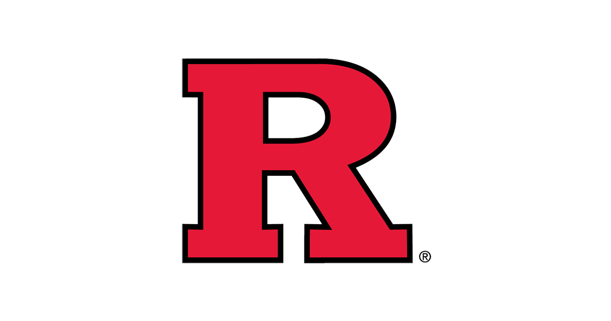 Clipart rutgers football banner freeuse 2019 Rutgers Scarlet Knights Football Schedule banner freeuse