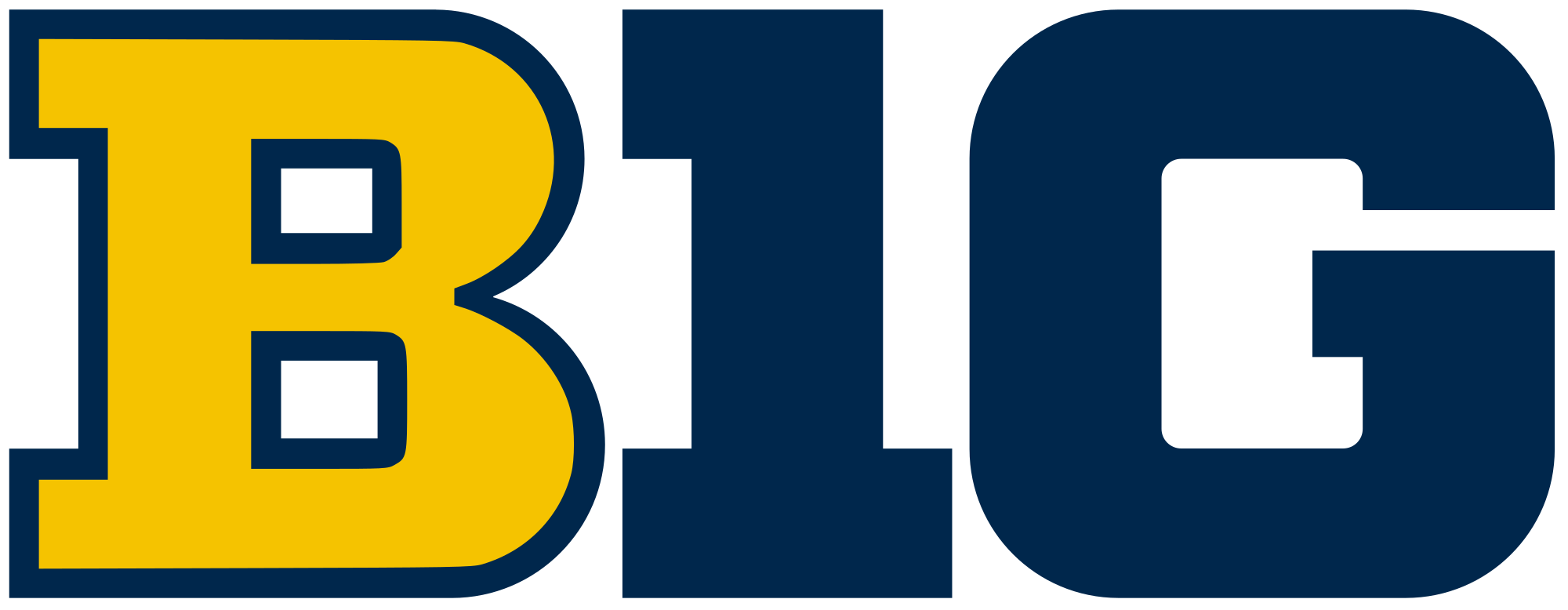 Clipart rutgers football clip library stock Big Ten Power Poll: Where does Penn State go from here? | PennLive.com clip library stock