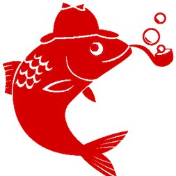 Clipart sabbaticals clip royalty free download S/V Red Herring on Twitter: \