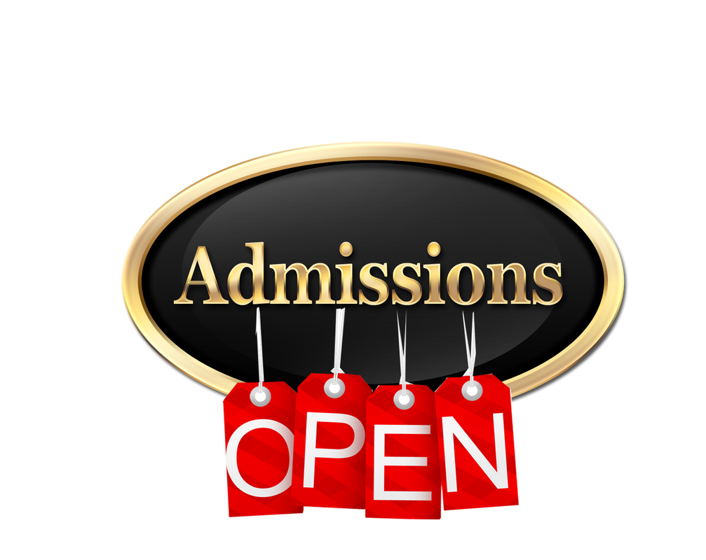Clipart sacred heart jpg free stock Admissions Open for session 2016-17 at Sacred Heart High School ... jpg free stock