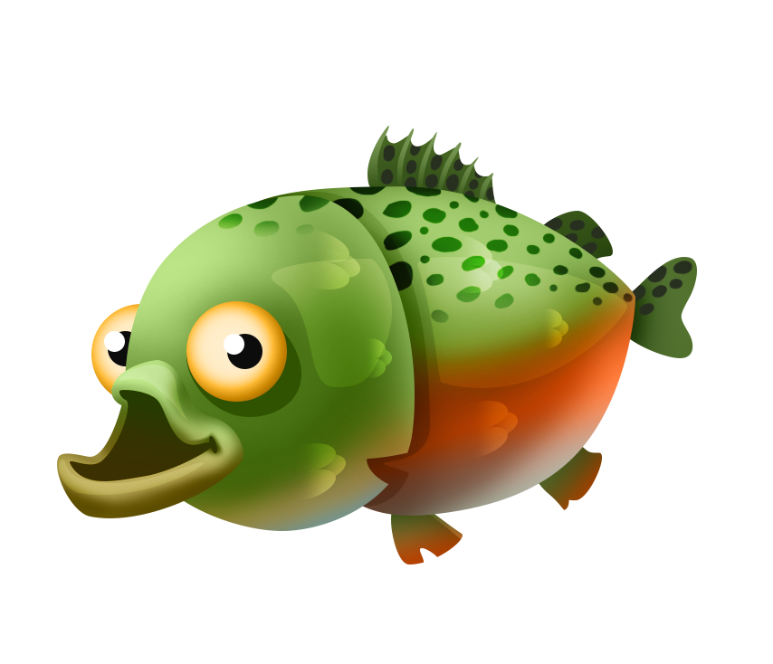 Image - Coho Salmon.png | Hay Day Wiki | FANDOM powered by Wikia picture free stock