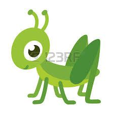 Clipart saltamontes clipart transparent stock Image result for saltamontes clipart | лес | Cartoon, Clip art, Cute ... clipart transparent stock