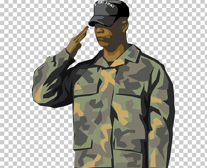 Clipart saluting vector library Soldier Salute Army Military PNG, Clipart, American Soldier, Army ... vector library
