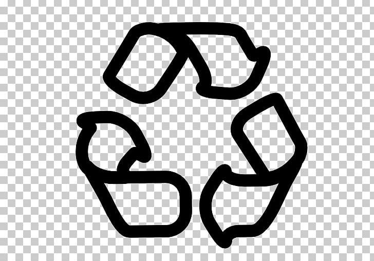 Clipart salvage