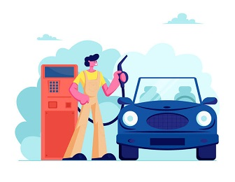 Clipart sangli gold rate png download Petrol Price in India Today, Petrol Rate in India, 04 Sep 2019 ... png download
