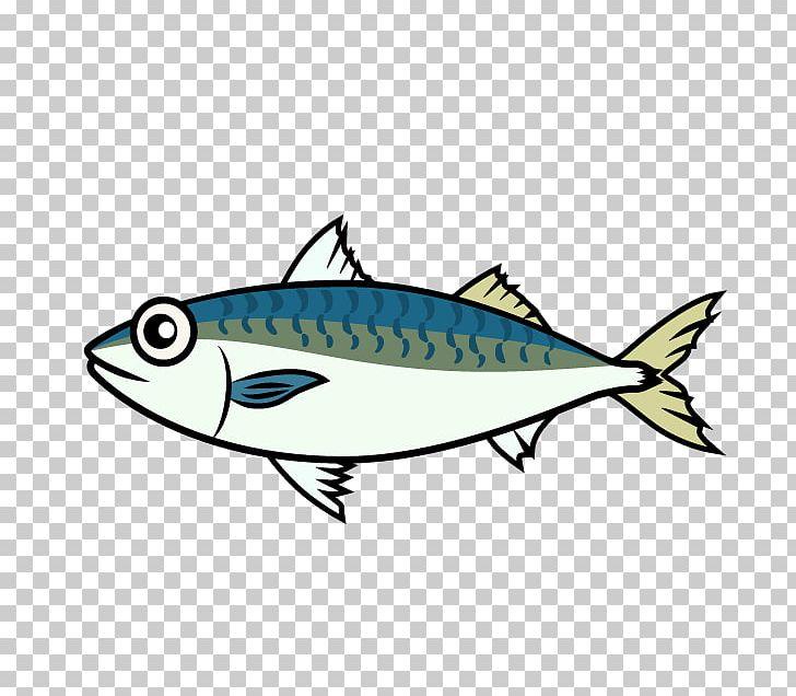 Clipart sardines image library Sardine Mackerel Fish Illustration PNG, Clipart, Artwork, Bonito ... image library