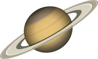 Clipart saturn banner stock Free Saturn Cliparts, Download Free Clip Art, Free Clip Art on ... banner stock