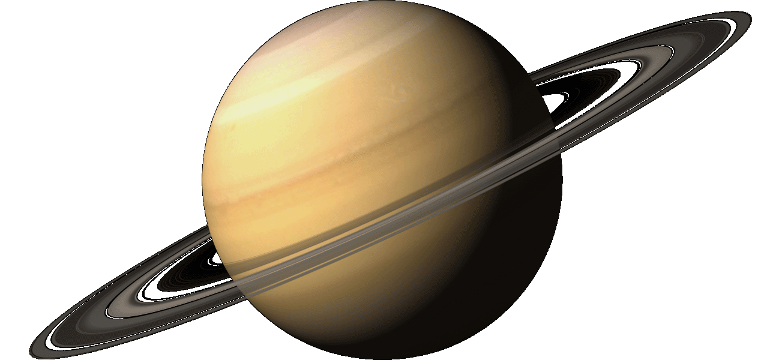 Clipart saturn library Saturn Planet Clipart | Free download best Saturn Planet Clipart on ... library