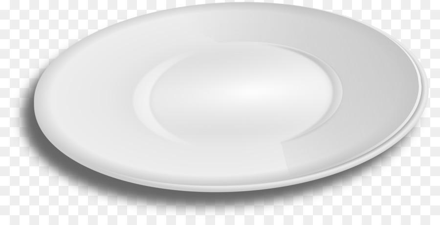 Clipart saucer