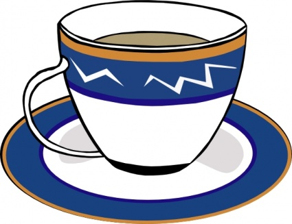 Tasse clipart png free stock Free Saucer Cliparts, Download Free Clip Art, Free Clip Art on ... png free stock