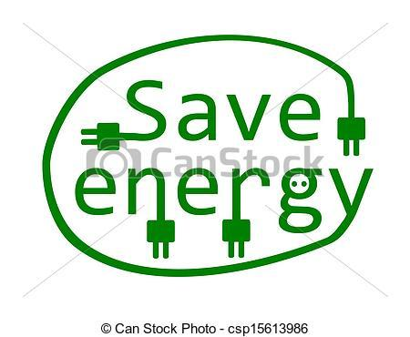 Saving energy clipart picture royalty free library Save energy clipart 2 » Clipart Portal picture royalty free library