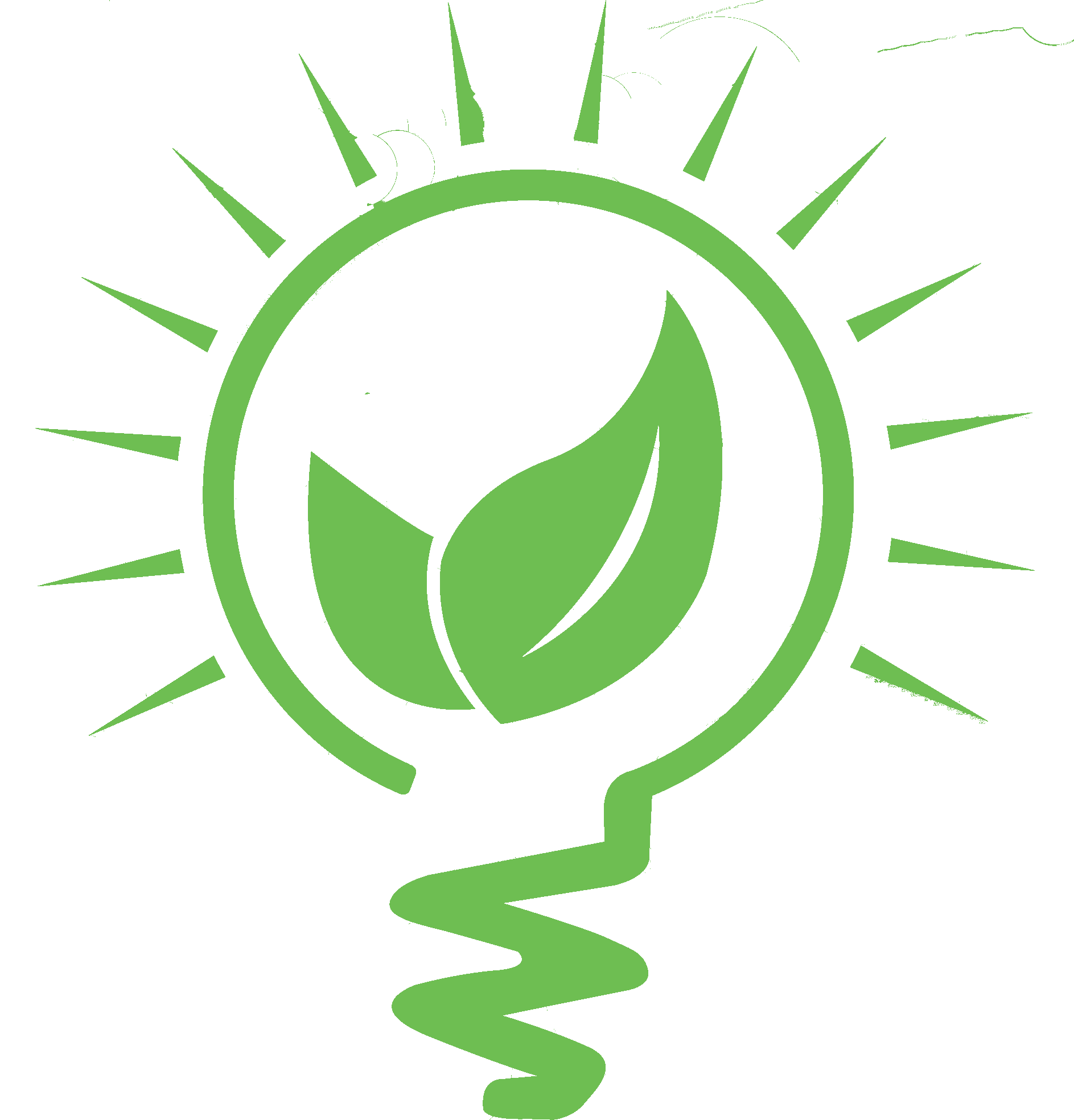 Saving energy clipart jpg freeuse library Save Energy PNG Clipart | PNG All jpg freeuse library