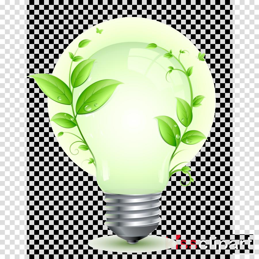 Saving energy clipart clipart library Light Bulb Cartoon clipart - Energy, Electricity, Green, transparent ... clipart library