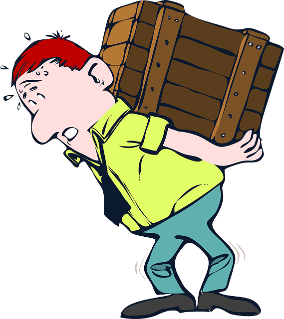 Clipart save money jpg library 5 Great Ways to Save Money While Moving Your House|BRS jpg library
