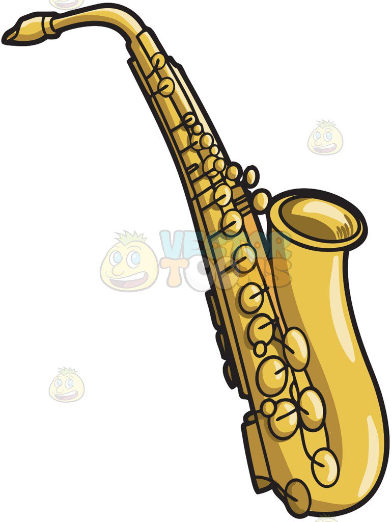 Saxofono clipart picture royalty free stock Sax Clipart | Free download best Sax Clipart on ClipArtMag.com picture royalty free stock