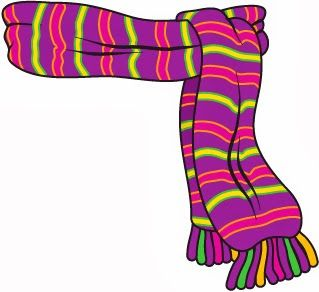 Clipart scarf png free Free Scarves Cliparts, Download Free Clip Art, Free Clip Art on ... png free