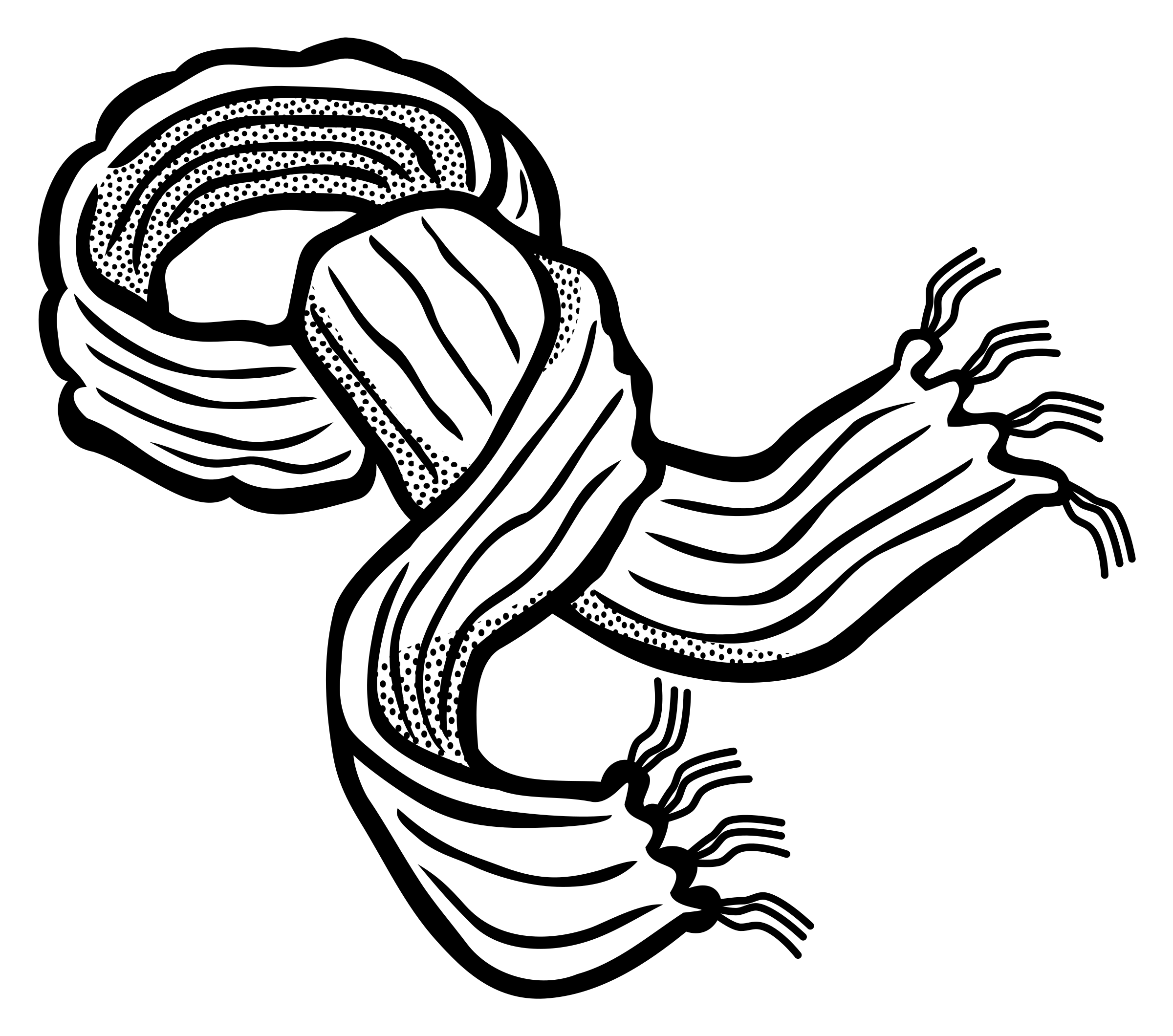 Clipart scarf clipart royalty free Scarf Clipart transparent PNG - StickPNG clipart royalty free
