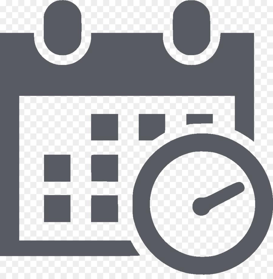 Clipart schedule banner transparent download Calendar Cartoon clipart - Text, Font, Product, transparent clip art banner transparent download