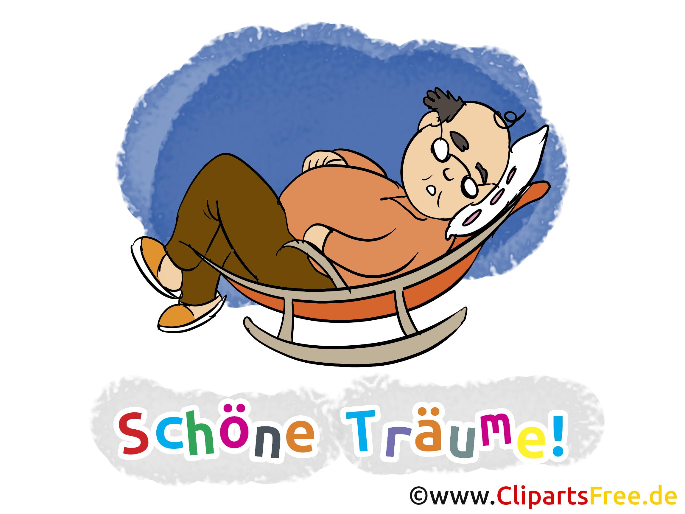 Clipart schlaf gut download Gute Nacht Bilder, Cliparts, Cartoons, Grafiken, Illustrationen ... download