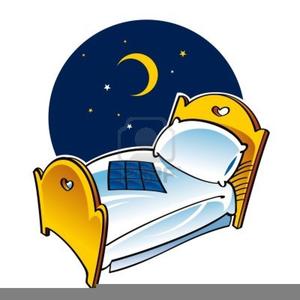 Clipart schlafen vector Clipart Schlafen Bett | Free Images at Clker.com - vector clip art ... vector