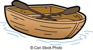 Clipart schlauchboot freeuse stock Clipart schlauchboot » Clipart Portal freeuse stock