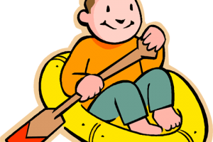 Clipart schlauchboot clip library Schlauchboot clipart 2 » Clipart Portal clip library