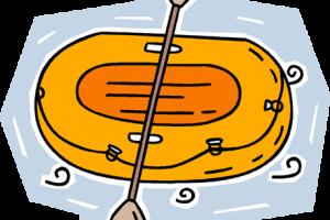 Clipart schlauchboot png free Schlauchboot clipart » Clipart Portal png free