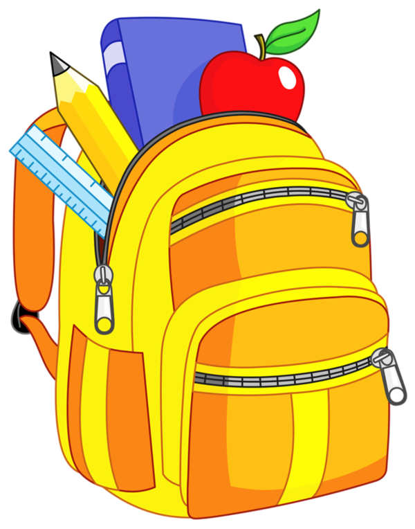 Clipart school bags royalty free stock crayons de couleurs,articles d ecole | school clipart | Pinterest ... royalty free stock