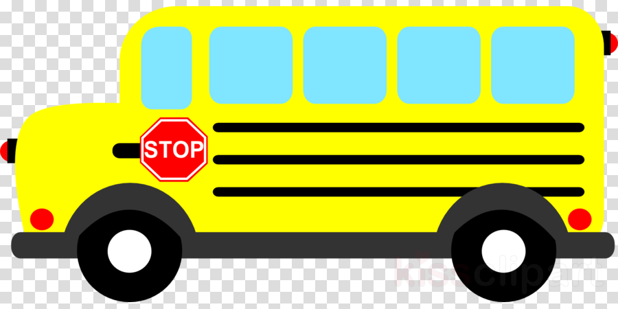Clipart school bus pictures banner royalty free School Bus Clipart Bus Clip Art - Clip Art Yellow School Bus - Png ... banner royalty free