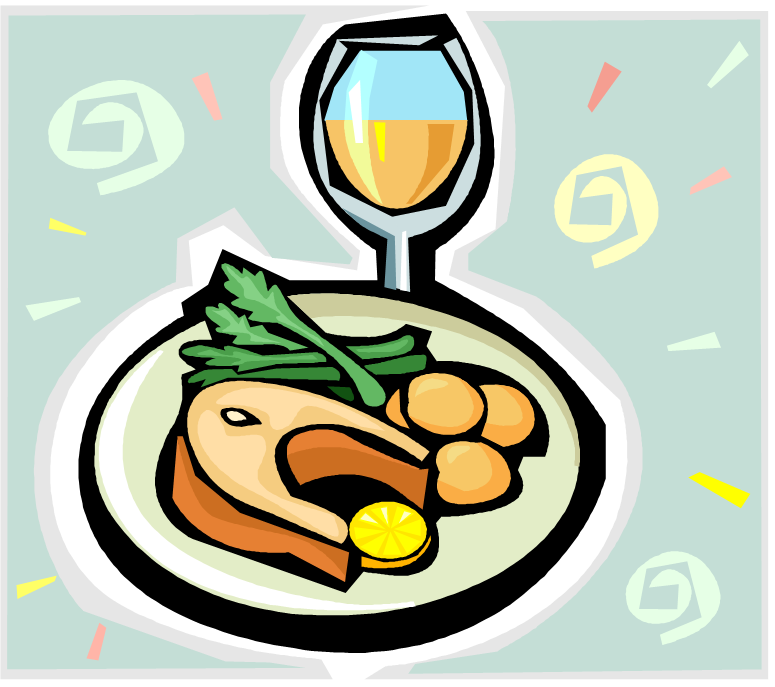 Have Lunch Clipart | Free download best Have Lunch Clipart on ... clip art library stock