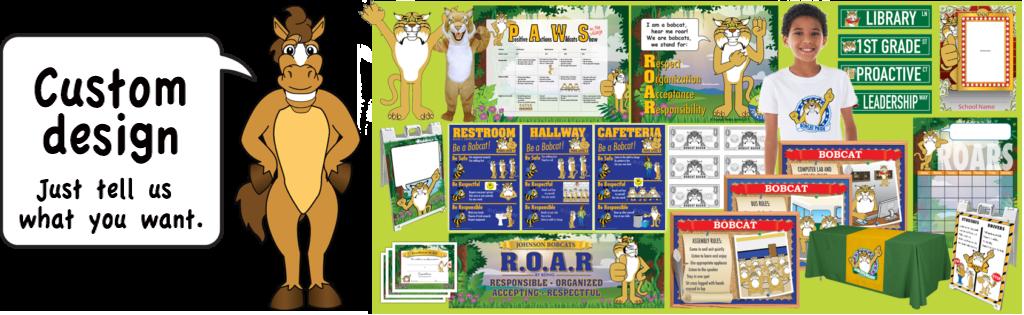 School mascot clipart clipart royalty free library Colt Mascot- Mascot Junction, Kid Friendly Mascots clipart royalty free library