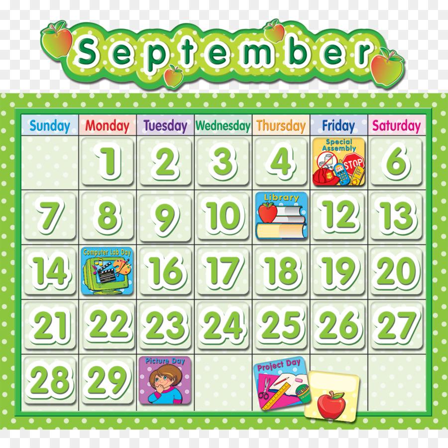 School calendar clipart free clip free School Board Background clipart - School, Calendar, Classroom ... clip free