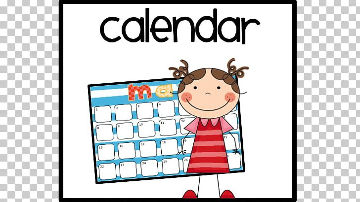 School year calendar clipart clip freeuse library Calendar Child Kenton County School District PNG, Clipart, Academic ... clip freeuse library