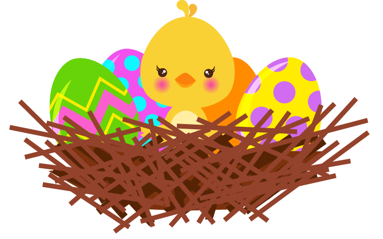 Clipart school holidays clip library download Rosslyn Park Primary School: Easter Holidays clip library download
