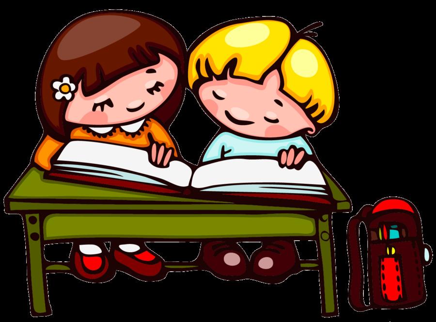 School communication clipart clipart free stock IMÁGENES DE NIÑOS Y NIÑAS EN LA ESCUELA | Detská izba | Pinterest clipart free stock