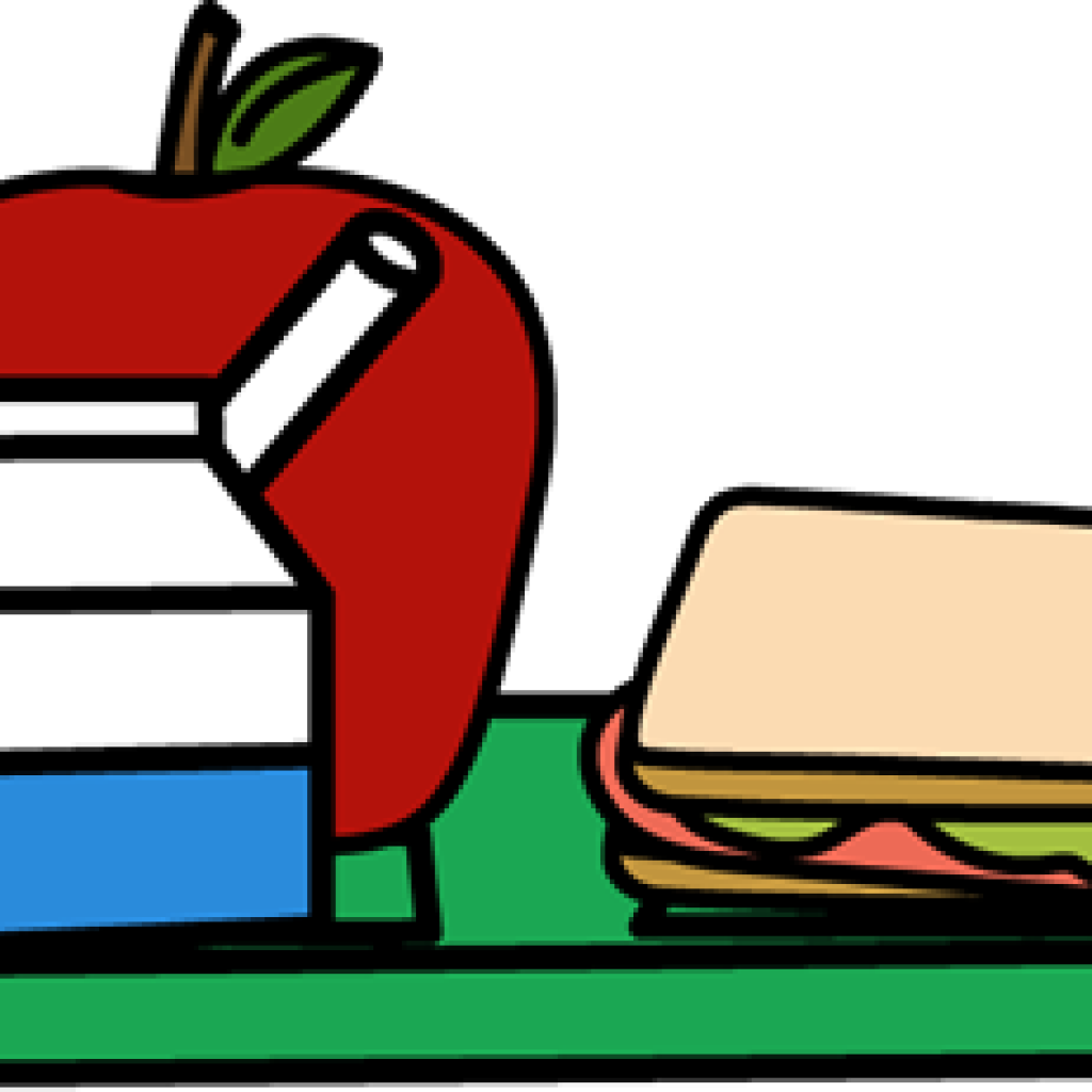 School lunch menu clipart banner royalty free News – Sauvie Island School banner royalty free