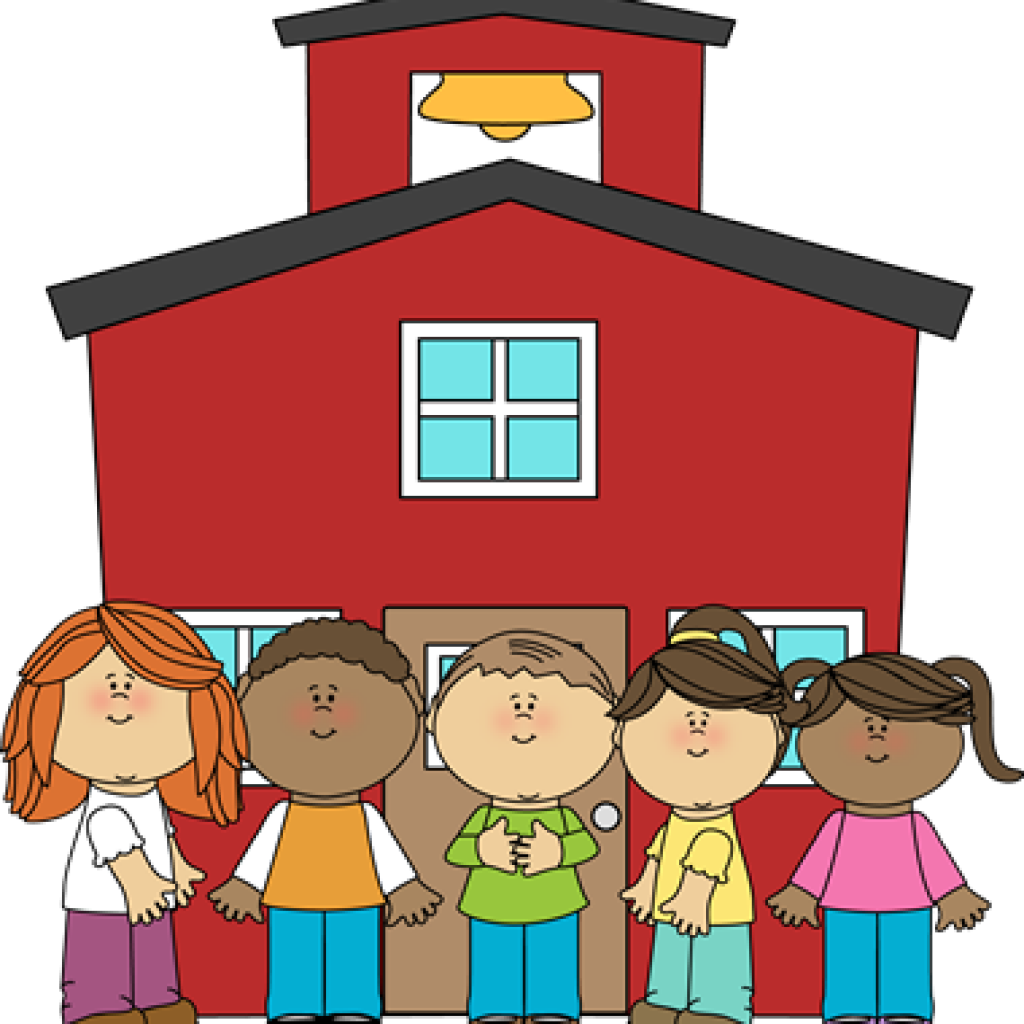 School House Clip Art money clipart hatenylo.com vector royalty free