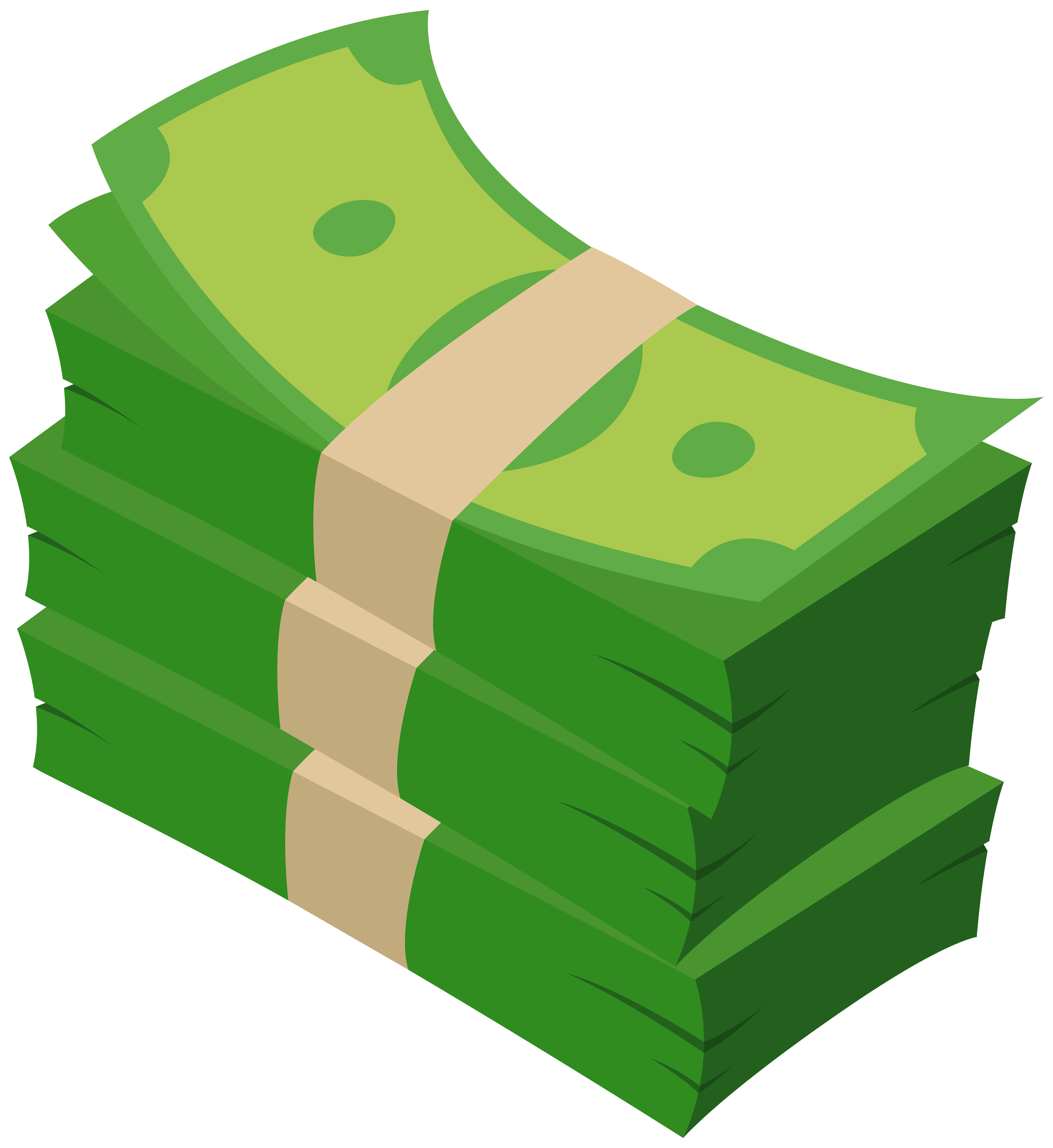 Money and school clipart graphic royalty free library Money Illustration Transparent PNG Clip Art Image | Gallery ... graphic royalty free library