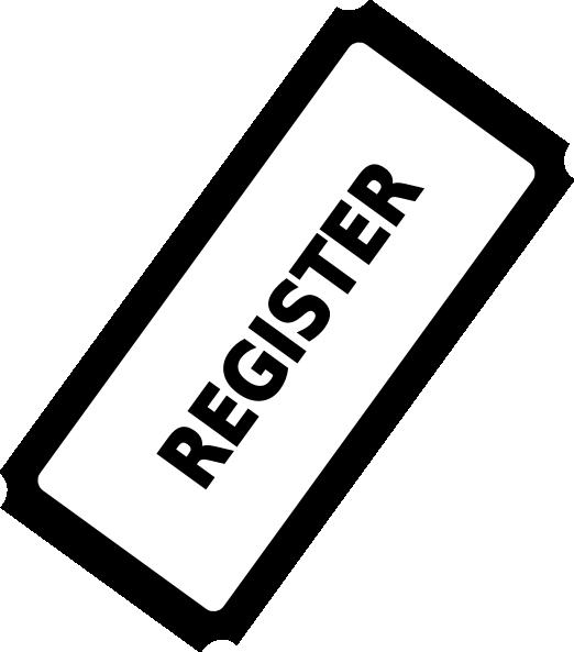 Clipart school register vector download Registration Clipart (66+) vector download