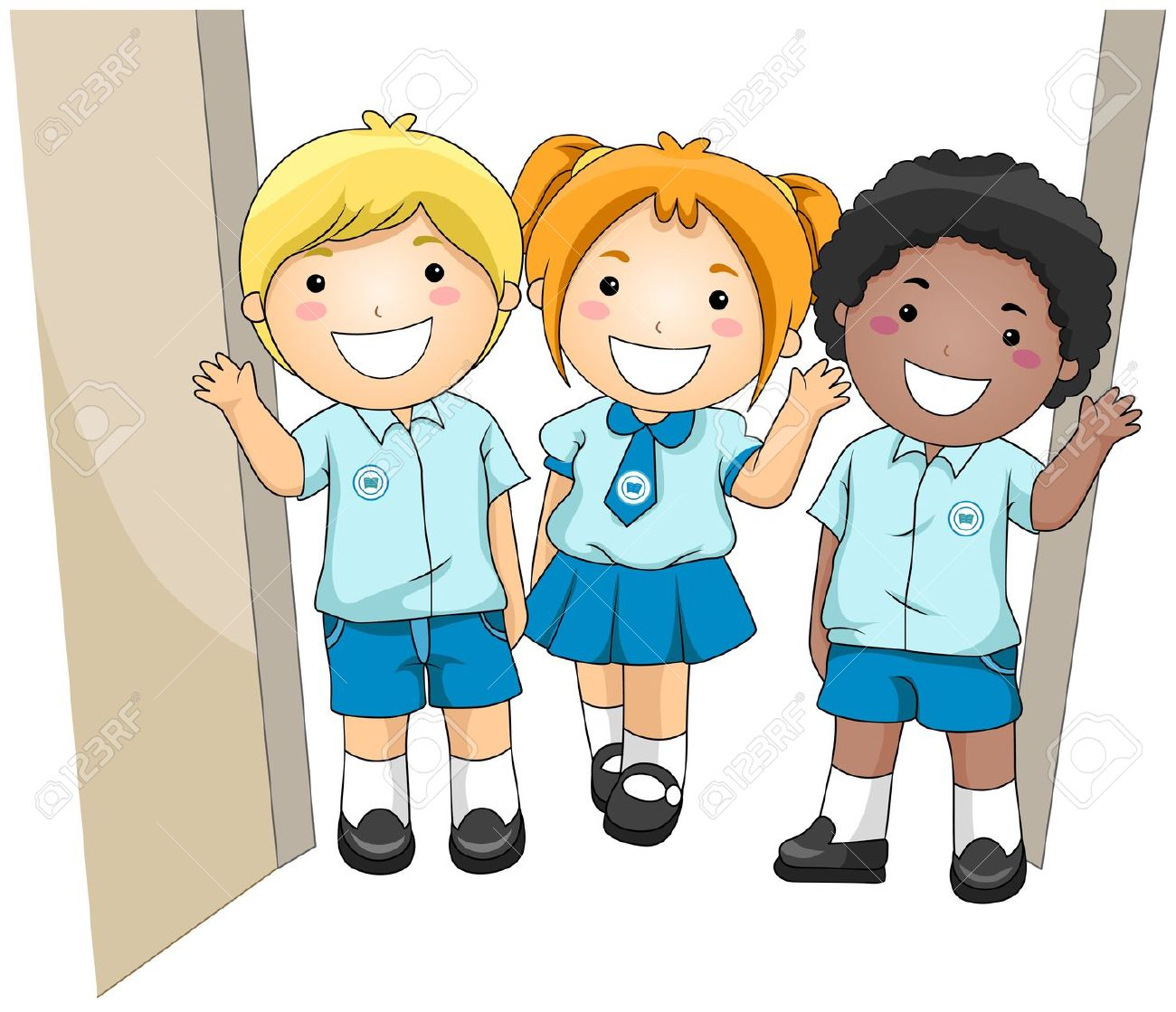 School student images clipart graphic 32+ Clipart Students | ClipartLook graphic