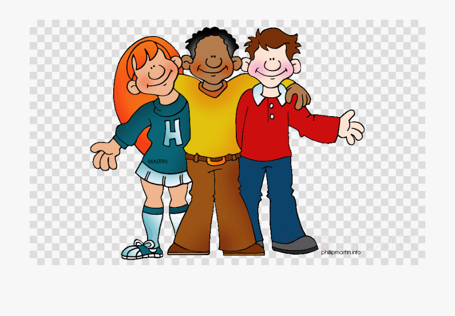 Clipart school students graphic royalty free library Student, School, People, Transparent Png Image & Clipart - High ... graphic royalty free library
