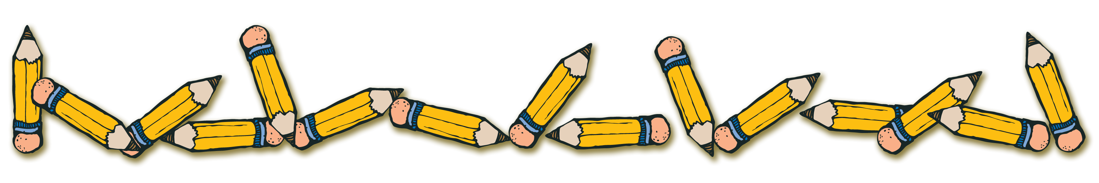 School page border clipart free 47 Free School Supplies Clipart - Cliparting.com free