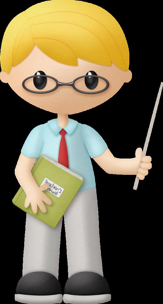 Clipart school teacher png free CH.B *✿* Teachers | Канцтовары, школа | Pinterest | Teacher, Clip ... png free