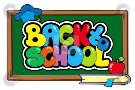 Clipart school term holidays 2018 png freeuse Holidays 2019-20 png freeuse