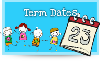 Clipart school term holidays 2018 royalty free Term Dates – St George and St Martins Catholic Academy royalty free