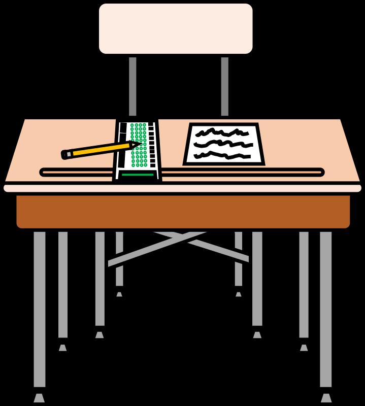 School testing clipart clip transparent download Understanding Alternate Assessments - clip transparent download