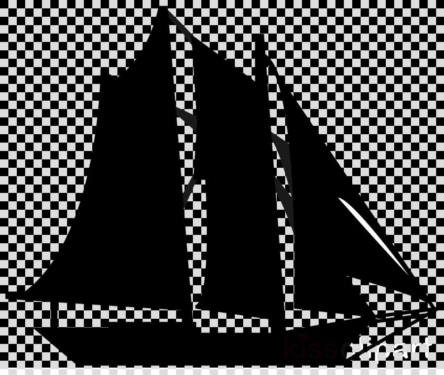 Clipart schooner clipart transparent Download schooner png clipart Schooner Sailboat Clip art clipart transparent