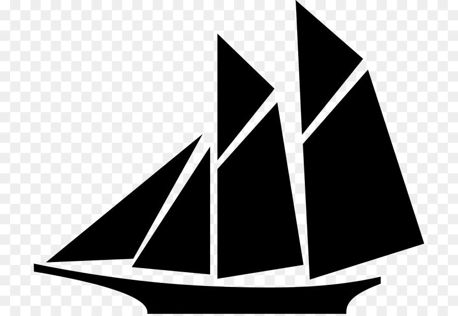 Clipart schooner image library download Boats clipart schooner, Boats schooner Transparent FREE for download ... image library download