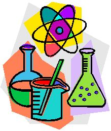 Clipart science clip art freeuse stock Science Clip Art For Teachers | Clipart Panda - Free Clipart Images clip art freeuse stock
