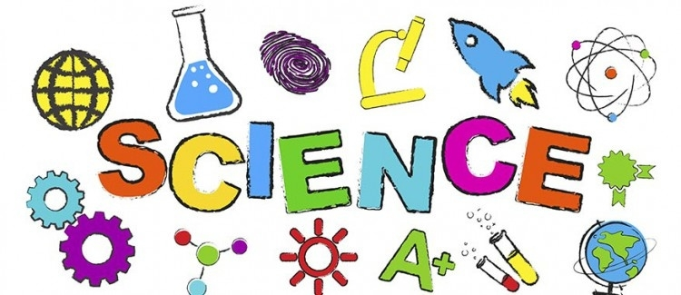 Clipart science clip art Science Camp Cliparts | Free Download Clip Art | Free Clip Art ... clip art